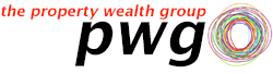 The Property Wealth Group